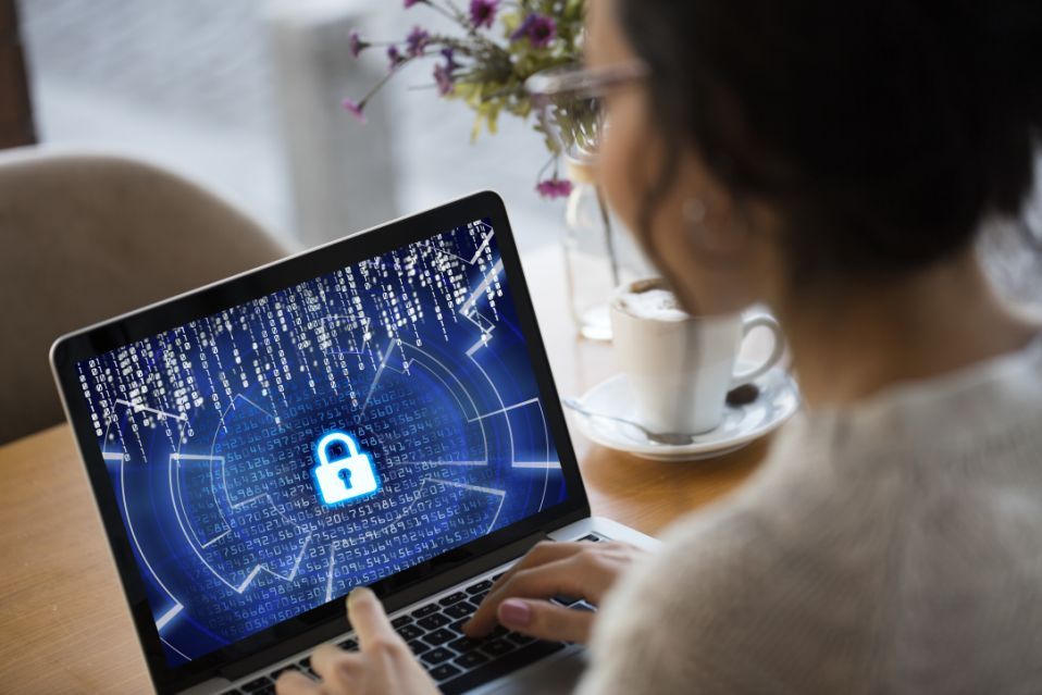 Two-thirds of small businesses can't spend on cybersecurity: study